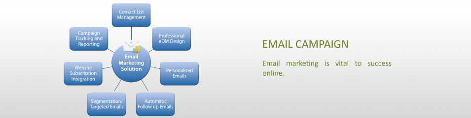 SEO company in bangalore | SEO services | Website Promotion | SEO