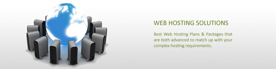 Perfect Website Maintenance, Annual Maintenance services, website ...